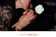 silent-touches--will-reveal-the-gratitude-of-love