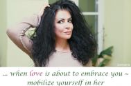 when-love-is-about-to-embrace-you--mobilize-yourself-in-her-affectionate-nature