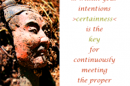 within-your-intentions-certainness-is-the-key-for-continuously-meeting-the-proper-people