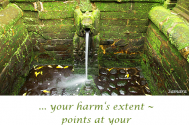 your-harm-s-extent--points-at-your-provided-stowage