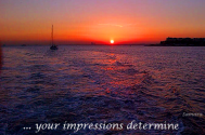 your-impressions-determine-your-world-s-size