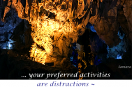 your-preferred-activities-are-distractions--from-your-inner-calling