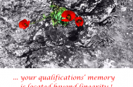 your-qualifications-memory-is-located-beyond-linearity
