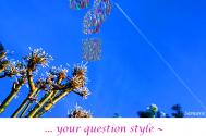 your-question-style--will-give-color-to-your-moods-nature