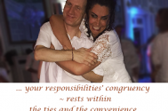 your-responsibilities-congruency--rests-within-the-ties-and-the-convenience-for-each-individual-person