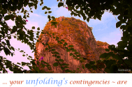 your-unfolding-s-contingencies--are-considerably-larger-than-your-cogitations