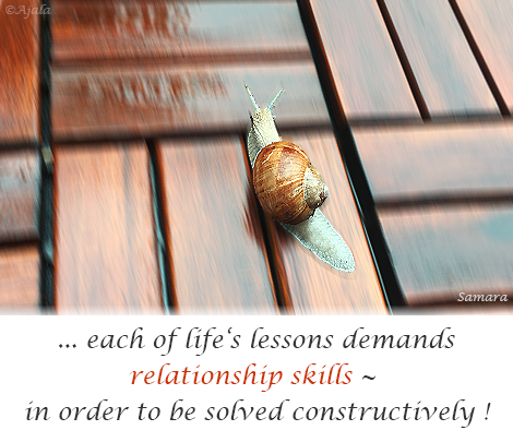 each-of-life-s-lessons-demands-relationship-skills--in-order-to-be-solved-constructively