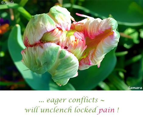 eager-conflicts--will-unclench-locked-pain