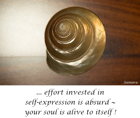effort-invested-in-self-expression-is-absurd--your-soul-is-alive-to-itself