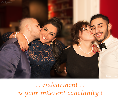 endearment-is-your-inherent-concinnity