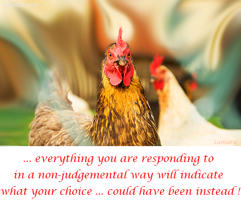 everything-your-are-responding-to-in-a-non-judgemental-way-will-indicate-what-your-choice-could-have-been-instead