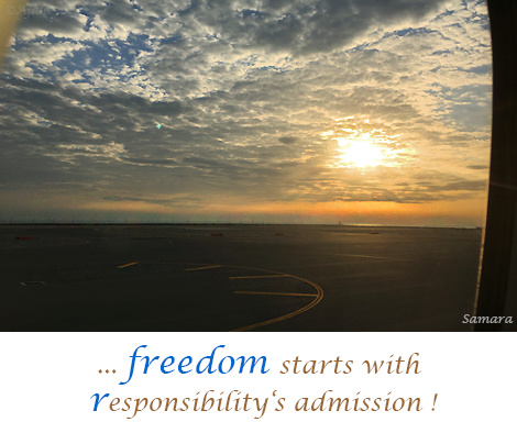 freedom-starts-with-responsibility-s-admission