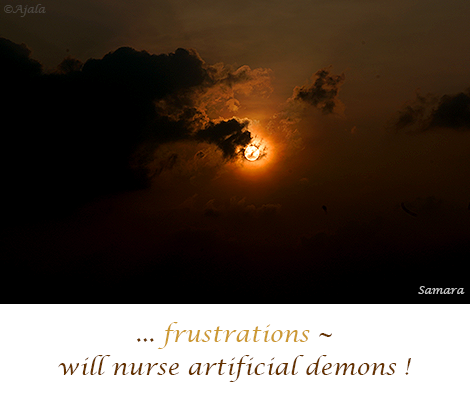 frustrations--will-nurse-artificial-demons