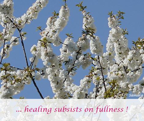 healing-subsists-on-fullness
