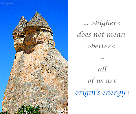 higher-does-not-mean-better--all-of-us-are-origin-s-energy