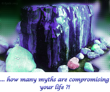 how-many-myths-are-compromising-your-life