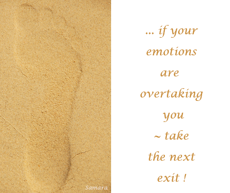 if-your-emotions-are-overtaking-you--take-the-next-exit