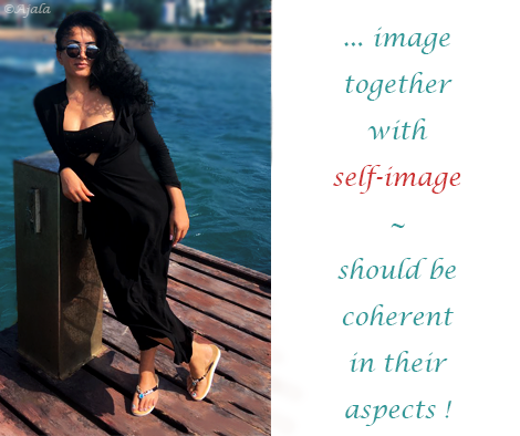 image-together-with-self-image--should-be-coherent-in-their-aspects