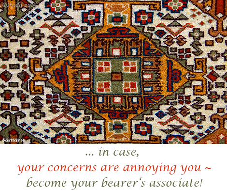 in-case-your-concerns-are-annoying-you--become-your-bearer-s-associate