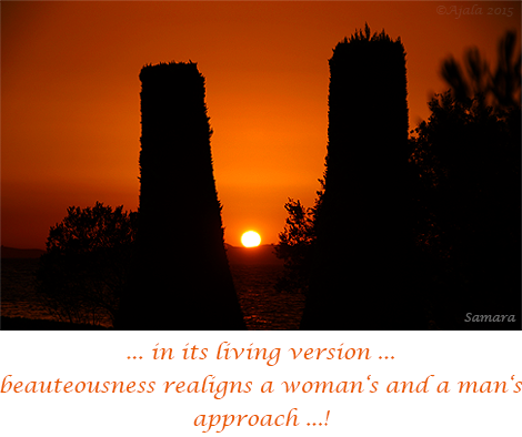 in-its-living-version-beauteousness-realigns-a-woman-s-and-a-man-s-approach
