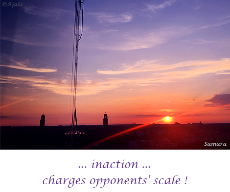 inaction-charges-opponents-scale