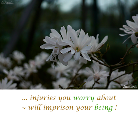 injuries-you-worry-about--will-imprison-your-being