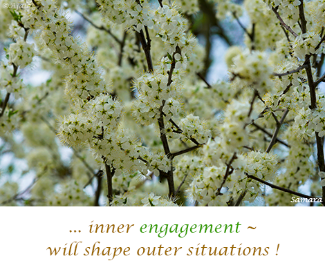 inner-engagement--will-shape-outer-situations