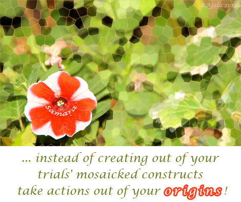 instead-of-creating-out-of-your-trials-mosaicked-constructs-take-actions-out-of-your-origins