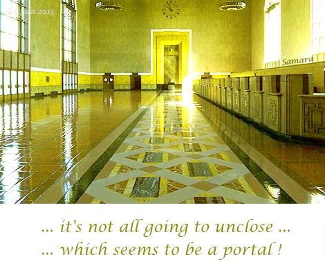 it-s-not-all-going-to-unclose-which-seems-to-be-a-portal
