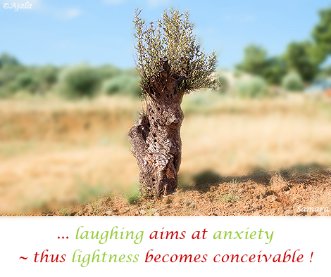 laughing-aims-at-anxiety--thus-lightness-becomes-conceivable