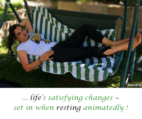 life-s-satisfying-changes--set-in-when-resting-animatedly