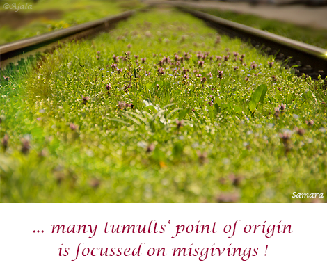 many-tumults-point-of-origin-is-focussed-on-misgivings