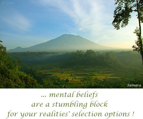 mental-beliefs-are-a-stumbling-block-for-your-realities-selection-options