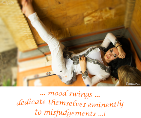 mood-swings-dedicate-themselves-eminently-to-misjudgements