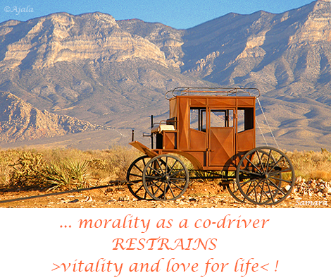 morality-as-a-co-driver-RESTRAINS-vitality-and-love-for-life