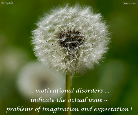 motivational-disorders-indicate-the-actual-issue--problems-of-imagination-and-expectation
