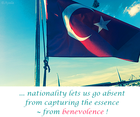 nationality-lets-us-go-absent-from-capturing-the-essence---from-benevolence