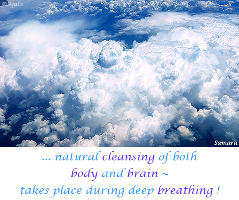 natural-cleansing-of-both-body-and-brain--takes-place-during-deep-breathing