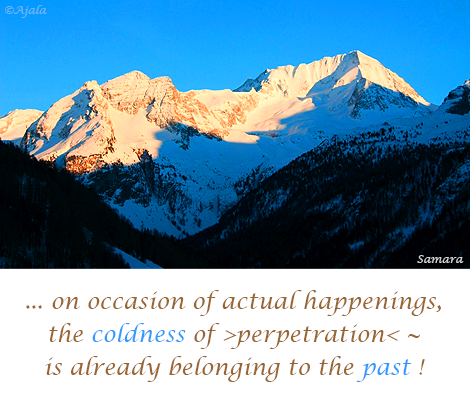 on-occasion-of-actual-happenings-the-coldness-of-perpetration--is-already-belonging-to-the-past