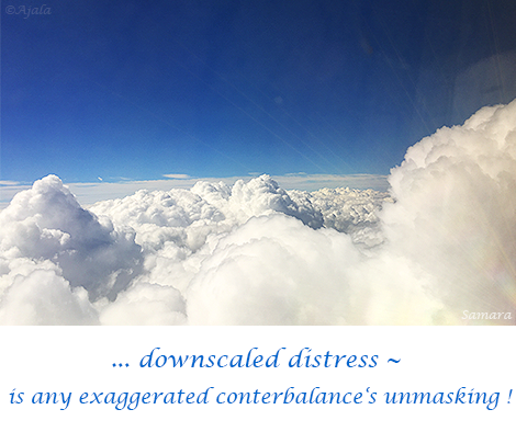 ownscaled-distress--is-any-exaggerated-conterbalance-s-unmasking