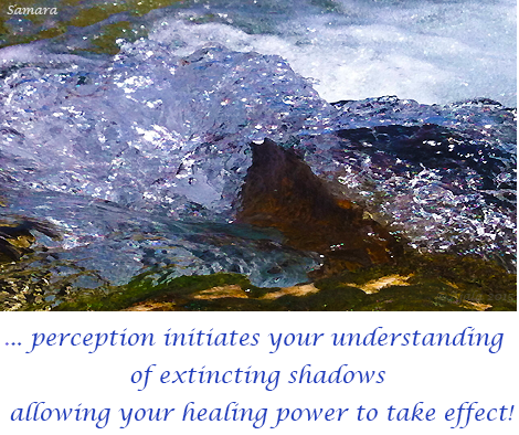 perception-initiates-your-understanding-of-extincting-shadows-allowing-your-healing-power-to-take-effect