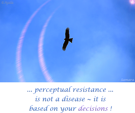 perceptual-resistance-is-not-a-desease--it-is-based-on-your-decisions