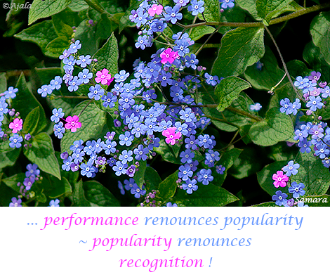 performance-renounces-popularity--popularity-renounces-recognition
