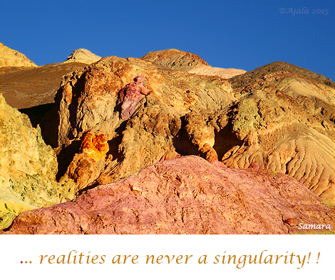 realities-are-never-a-singularity