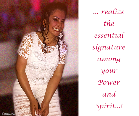 realize-the-essential-signature-among-your-Power-and-Spirit