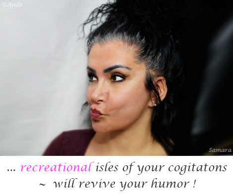 recreational-isles-of-your-cogitatons--will-revive-your-humor
