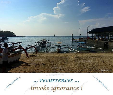 recurrences-invoke-ignorance