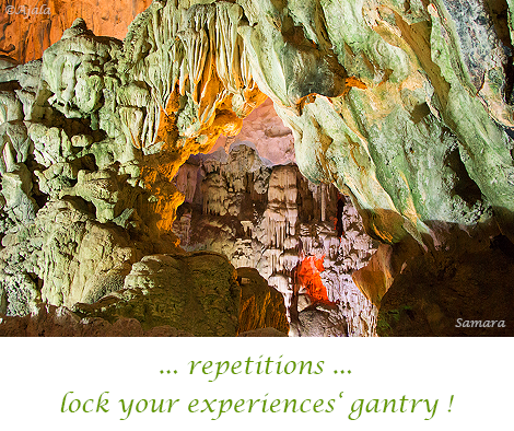 repetitions-lock-your-experiences-gantry