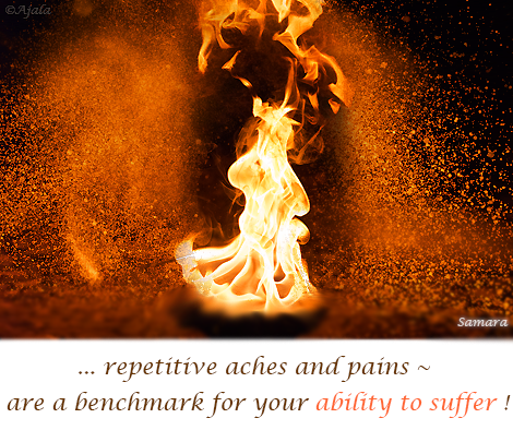 repetitive-aches-and-pains--are-a-benchmark-for-your-ability-to-suffer