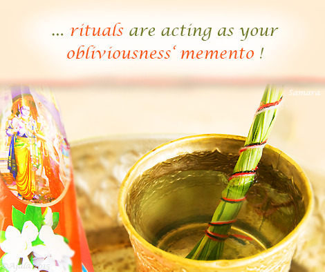 rituals-are-acting-as-your-obliviousness-memento